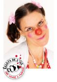 clown-eclat-de-l-ile-reunion-hopital-enfant-sourire-smile